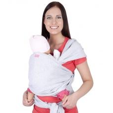 Šatka na nosenie dieťaťa