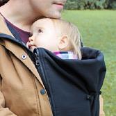 Tehotenské a nosiace vsadky