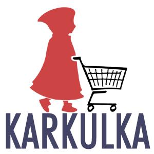 31bfea6e350c KARKULKA.sk
